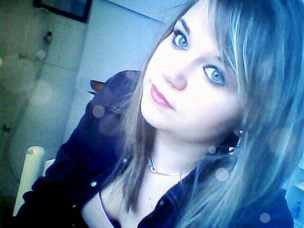 Je n'est plus la force de sourir ♥ !!!