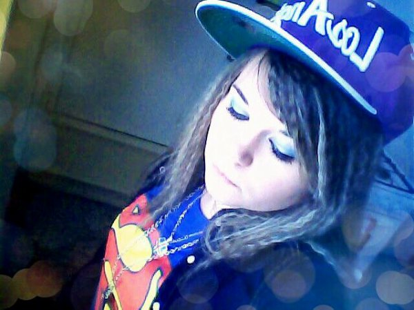 Swagg ♣