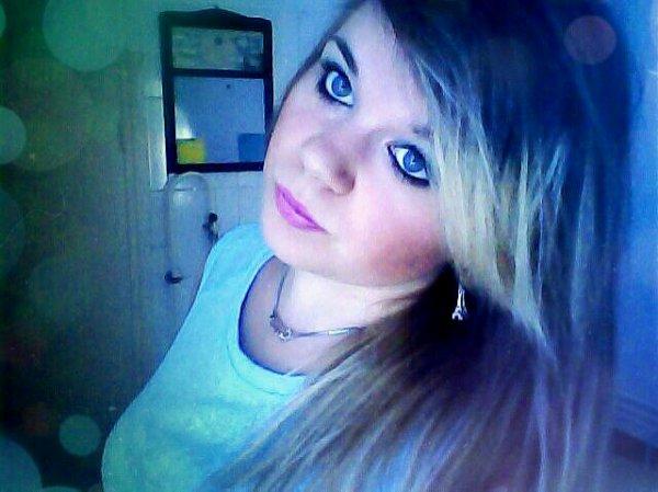 Bejour ♥