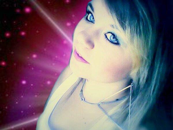 #Allez Kiss !