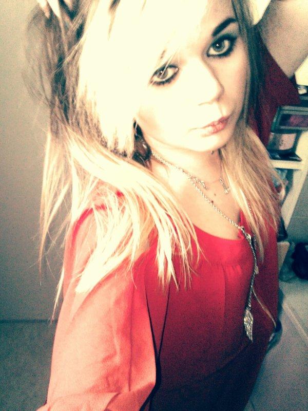♥ Løve ♥