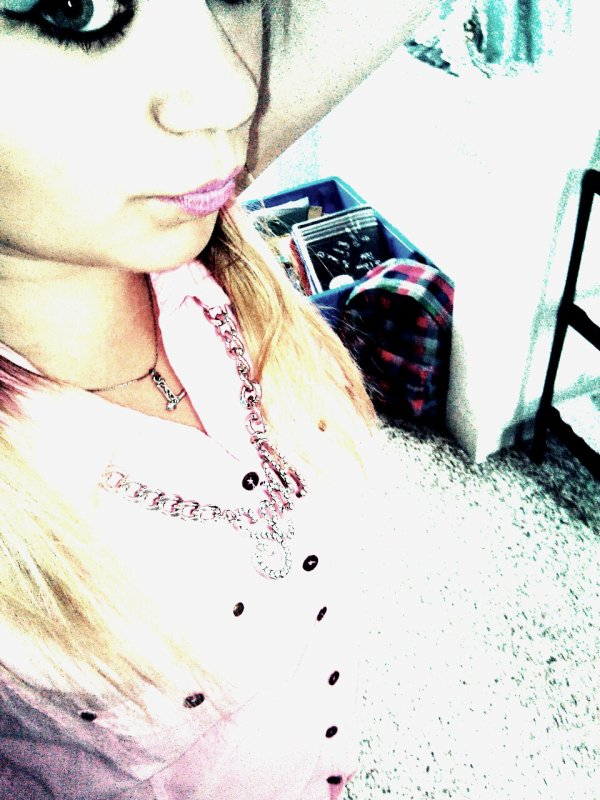 petites photo ♥ !