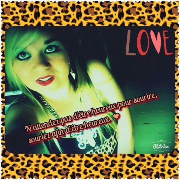 il disent que l'amour et mort.. mes ne l'on jamais vécu. ♥..