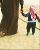 Baby-ayoub