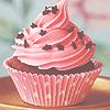 Mini-Avatars:  Cupcakes ♥