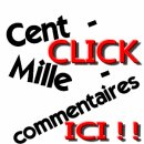 Photo de cent-mille-commentaires