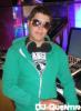 DJ-Quentin-x3