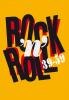 Rock72440