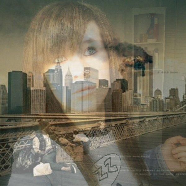in memory of  september 11 , 2001