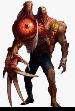 Test de Resident Evil 2 (Scénario A Léon)