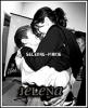 SelenaG-Marie