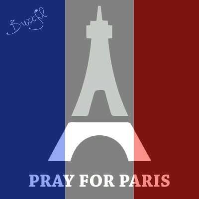 Paris!!!!!!!!!!!!