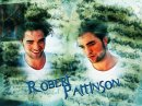 Photo de robert-pattinson-23