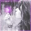 Naomie-s-Story