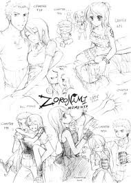 Blog de Zoro-x-Nami-Zoro-x-Sanji