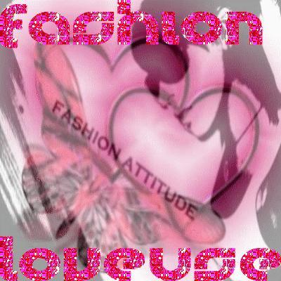 juste-4-les-fashion.skyrock.com