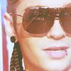 Tom-le-gode