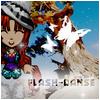 FL4SH-D4NSE-chapatiz