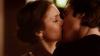 Vampire-Diaries--Fan