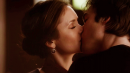 Photo de Vampire-Diaries--Fan