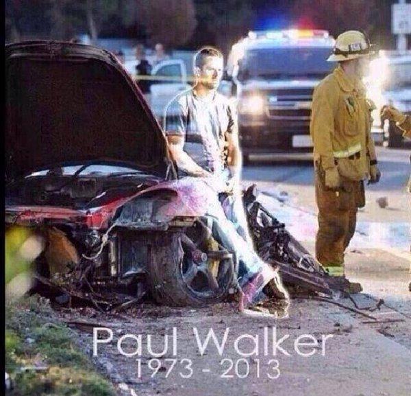 RIP Paul :(