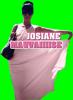 Josiane-Mauvaiiiise