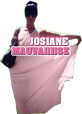 Photo de Josiane-Mauvaiiiise
