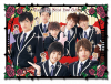 Ouran Host Club : le Drama [ Informations + Trailer ]