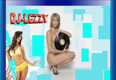 dj-lezzy 2012