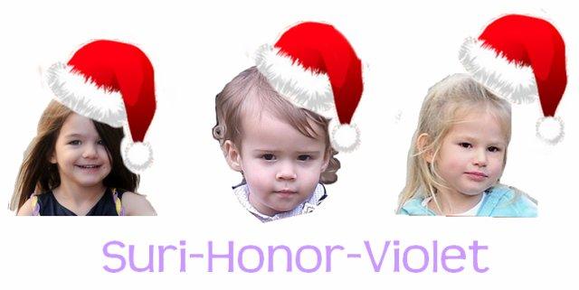 Suri-Honor-Violet