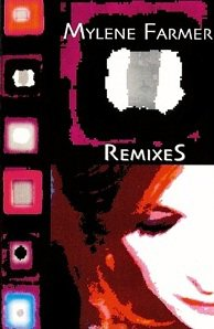 K7 Remixes