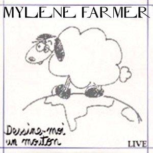 """CD promo """"L'Amour n'est rien"""" et CD promo """"Dessine moi un mouton live"""""""