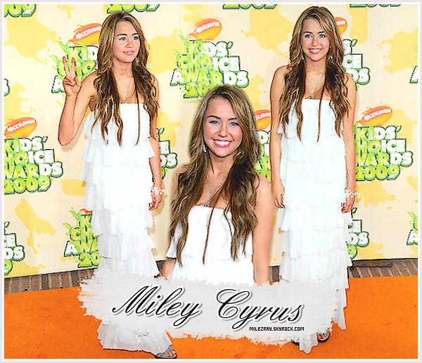 ::::: MilezRay.skyrock.com ♦Ta source sur la merveilleuse Miley Ray Cyrus . :::::