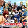 CommunityFT