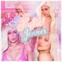 Photo de Kylie-Kardashian