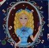 Portrait Alice