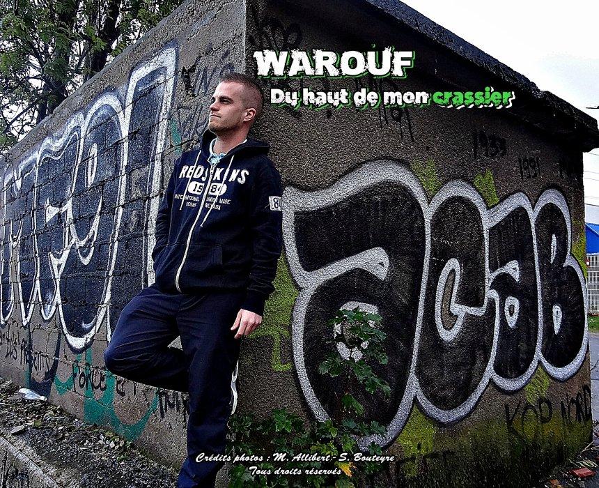 Warouf