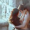 Photo de Tentation--Twilight