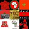marocain---78