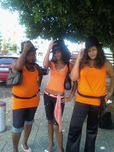 Blog de The-HLM-Girls