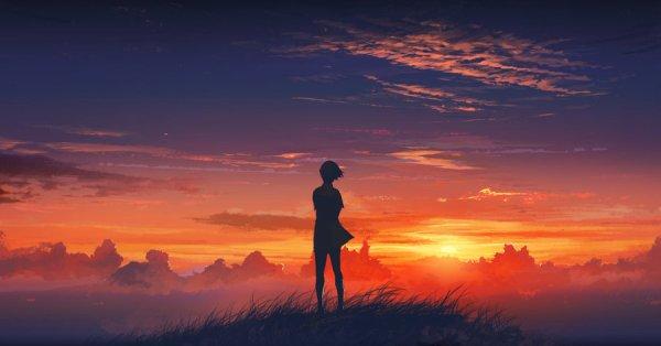 Nouvelle horizon