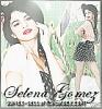 Gomez-SellyFR