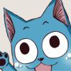 Fairy Tail Thème - Aye, sir ! :3