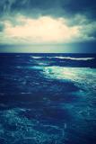 Photo de Ocean-is-my-limit