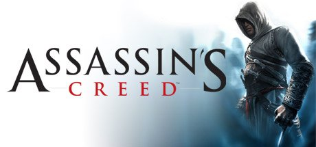 Assassin's Creed: Ma critique
