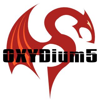 Blog de OXYDium5 (chaîne YouTube)