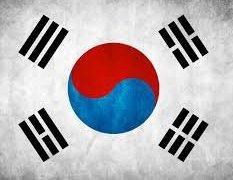 Corée du Sud Corée du Nord deux pays très diffèrent