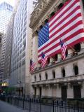 Photo de Wall-Street-trader