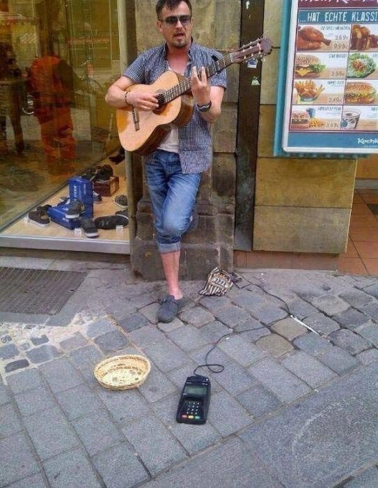 faut s adapter