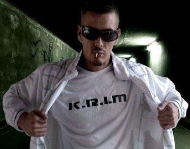 K.R.I.M - Haute garonne style